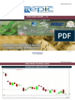 Weekly-Forex-report by EPIC RESEARCH 21-25 Oct 2013