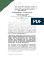1696-4562-1-PB.pdf