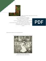 recopilaciones de magia y paginas web.docx