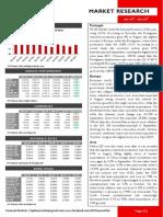 Market Reseach Oct 14_Oct 18