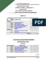 EEE-6th-Sem-R2008(1).pdf