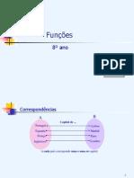 funções (linguagem)