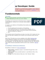 PrestaShop-Developer-Guide.pdf
