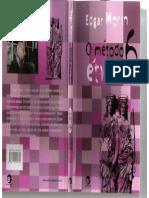 o_metodo_6_etica_EDGAR_MORIN_Livro.pdf