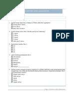 KUESTIONER UNTUk admin.pdf