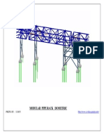 modular-pr.pdf