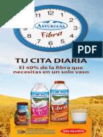 Tríptico Fibra.pdf