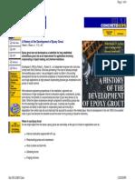 Epoxy Grout.pdf