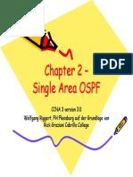 CCNA3-OSPF
