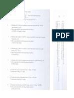 Lab Question paper