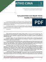 (informativo_cima_nº 001.pdf)
