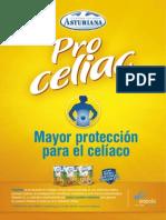 Folleto_Cientifico_Proceliac Protegido.pdf