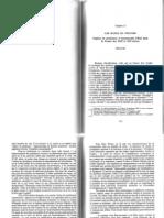 Les rangs du pouvoir. Régimes de préséances et bureaucratie d'Etat dans la France des XIXe et XXe siècles