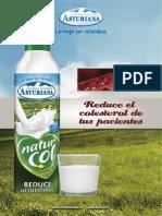 Folleto Naturcol 2013 web encryp_0.pdf