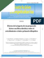 Estudio de Producto_Fibra.pdf