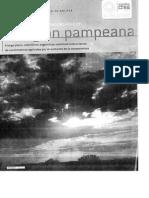Como Impactara El Cambio Climatico en La Region Pampeana014