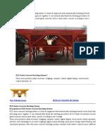 PLD800 Concrete Batching