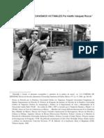 Adolfo Vasquez Rocca_masa y Poder_ Mecanismos Victim Ales
