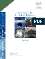 Energy Vision 2007