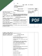 Modelo Para Plano de Aula - Cap 10