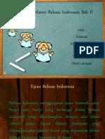 bab II.pptx
