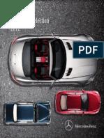ModelCar Brochure 2011 En