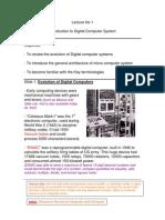 Files 3-Handouts Lecture 1