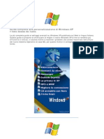 [eBook - Ita] Ottimizzare e Personalizzare Windows XP