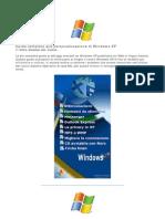 [eBook - Ita] Ottimizzare e Personalizzare Windows XP