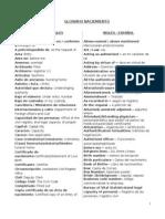 Glosario NACIMIENTO y DEFUNCION - FINAL PARA IMPRESIÓN
