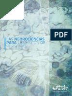 LaNeurosciencia-SilviaDamiano(1)