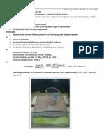 1314lab - mole quantities lab