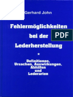Lederfachbuch-deutsch.pdf