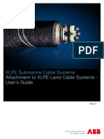 XLPE Submarine Cable Systems 2GM5007 rev 5.pdf