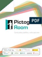 GuiaPictogramRoom.pdf