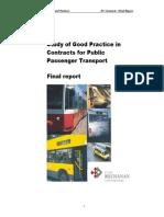 Public-Transport-Study.pdf