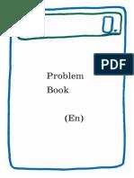 Problem Book En