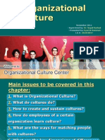 organizationalculture-130729042857-phpapp02