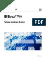 02 IBM Storwize V7000