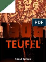 1306 TEUFEL