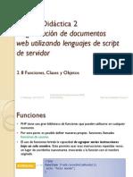 2_8_FuncionesPHP