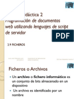 2_9_FicherosPHP