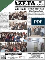 A Gazeta - Edição 578
