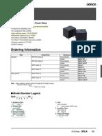 Z2571-ND.pdf