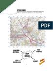 Excellent Map Skills Booklet