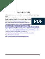 DAFTAR PUSTAKA.doc.docx