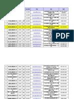 工作表 在 资产托管业务基础知识.ppt (兼容模式)