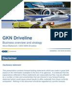 5.Driveline Final