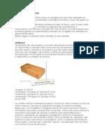 Tipos de tijolos e blocos.docx