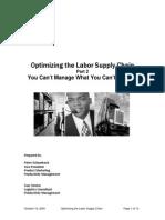 6Red Prairie Optimizing Labor Part 2